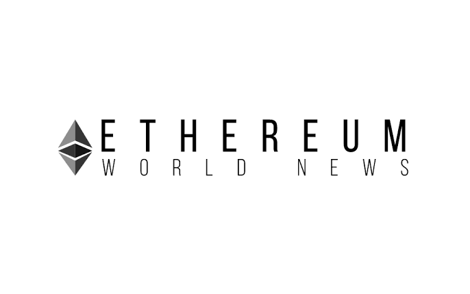 Jupiter Chain in Media: Ethereum World News